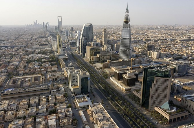 Saudi anti-concealment law to protect consumers and small businesses