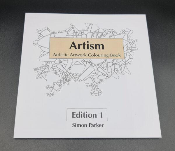 artism-gallery-2