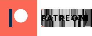 patreon-support-black-125