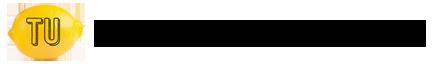 The Unternet Publishing
