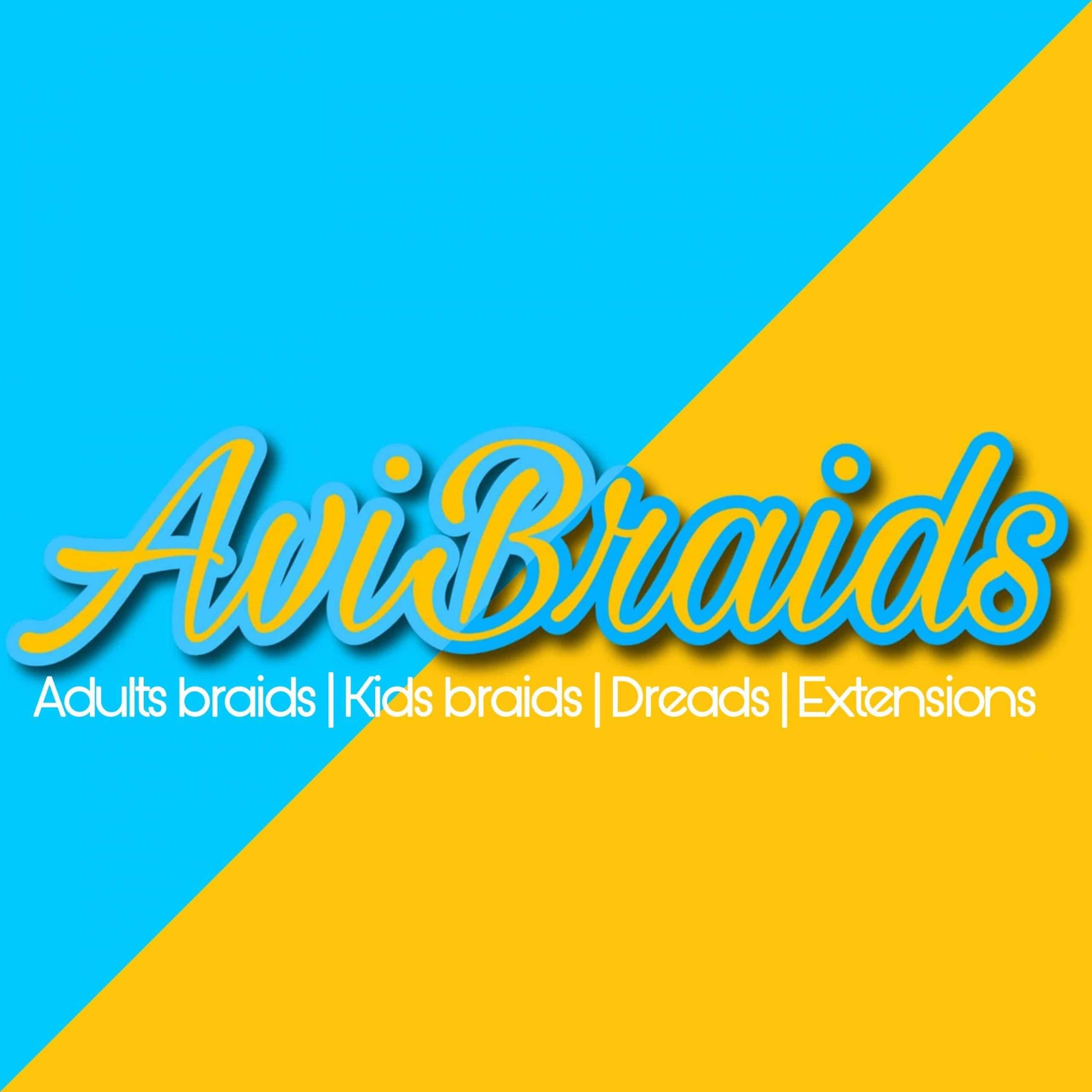 Avibraids