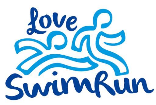 Love Swim Run