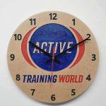The-workshop-clock-active-training-world-clock 7