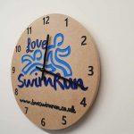 The-workshop-clock-loveswim-website4