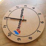 The-Workshop-Clock - Rrono Clock 19-1080x1080