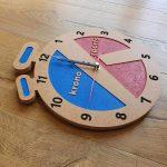 The-Workshop-Clock - Rrono Clock 3-1080x1080