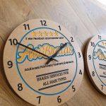 The-workshop-clock-avibraid-clock 2-1080x1080