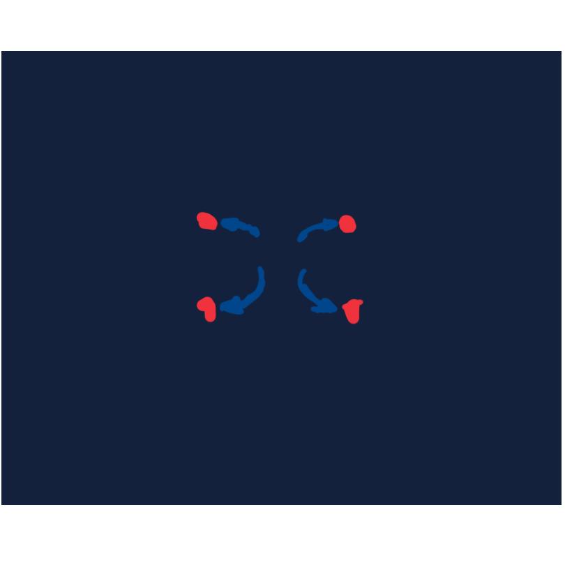 """Thomas Schekalla Titelbild. Es zeigt eine Illustration aus """"Die 8 Wunder der Massage - Erstes Wunder: Die Trockenbäder; Übung: Bad der Augen"""", China, ca. 1200"""