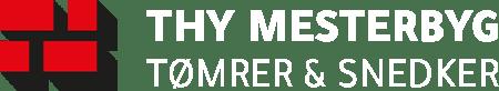 thymesterbyg-logo-hvid