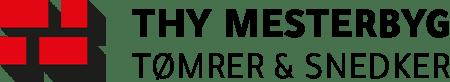 thymesterbyg-logo