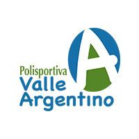 polisportiva-valleargentino-