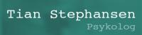 TianStephansen_logo