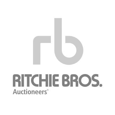 Richie Bross