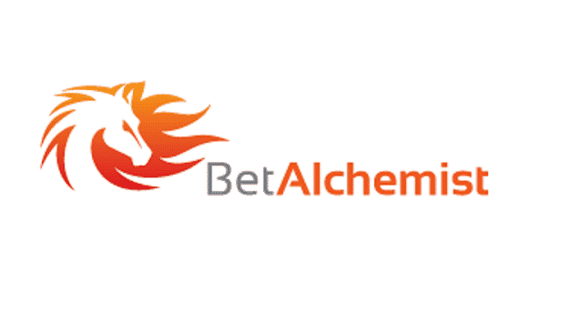 Bet Alchemist tips
