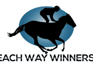 each way winners review