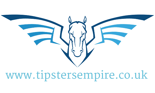 Tipsters Empire bespoke tips