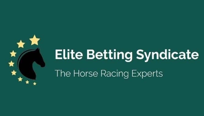 elite-betting-syndicate-review
