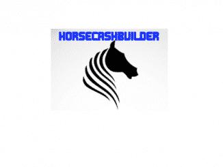 horse cash builder review
