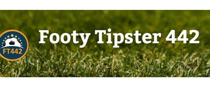 Footy Tipster 442 Review