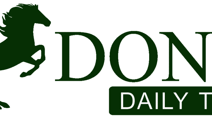 Don's Daily Tips Review