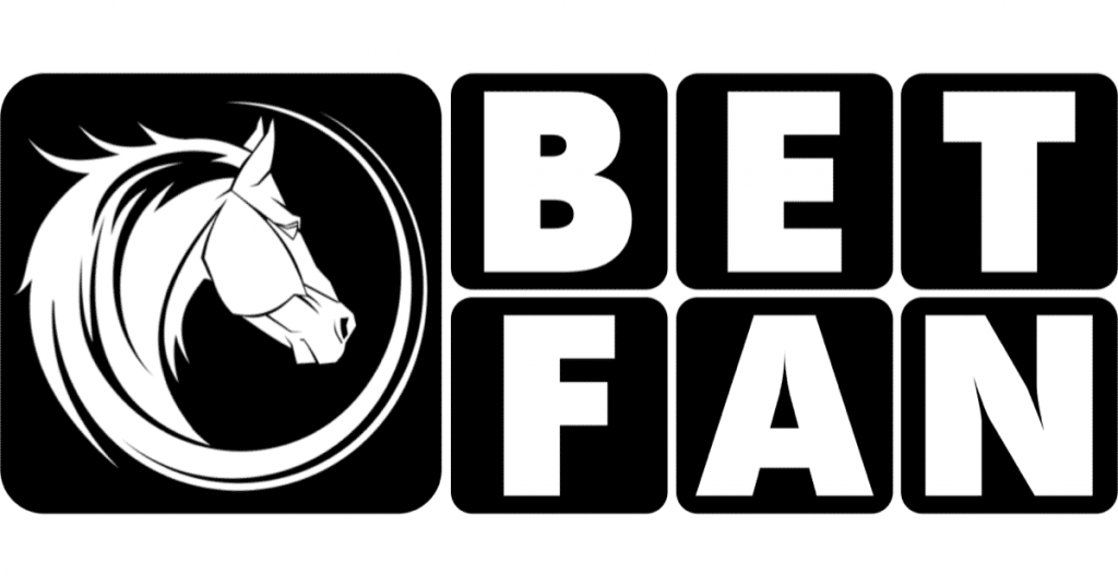 BetFan best free horse racing tipsters