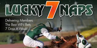 betfan review lucky 7 naps
