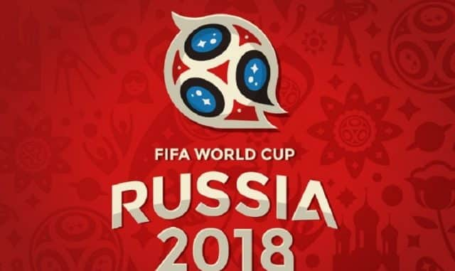Tips for the FIFA World Cup – French Redemption