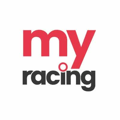 Who is the Best Horse Racing Tipster? myracing twitter tipster