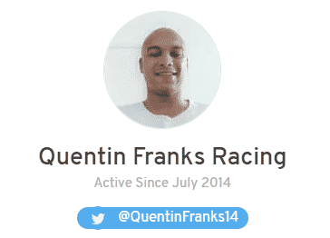 quentin frank picture