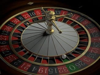 How is the Online Casino Industry Growing