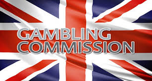 UK Gambling Commission Accused of Nannying British Gamblers
