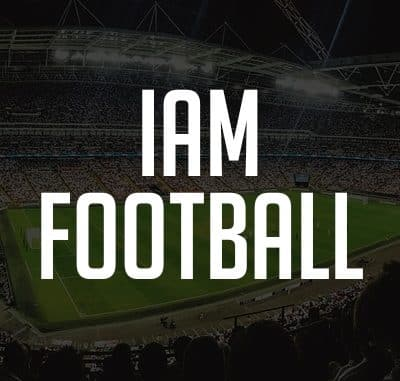I AM Football Review