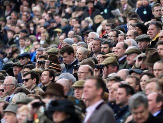Cheltenham Festival 2020 Dates And Free Tips