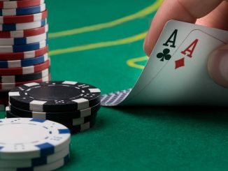 Poker & Betting as Investment Vehicles