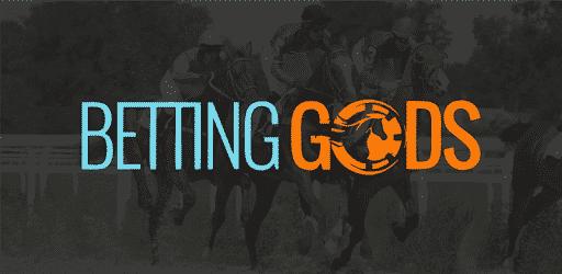 betting gods free horse racing tips
