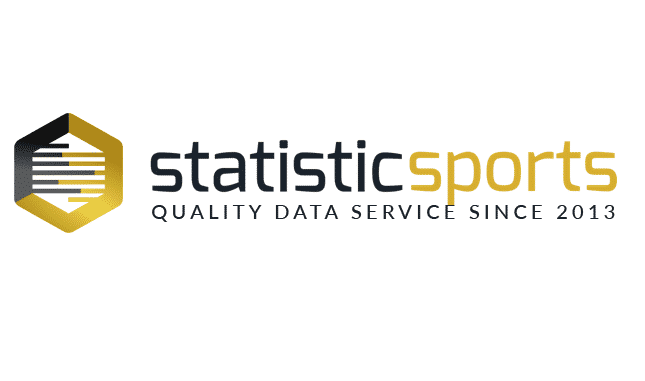 statisticsports review