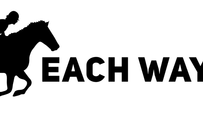 each way tips betting system review