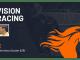 vision racing review