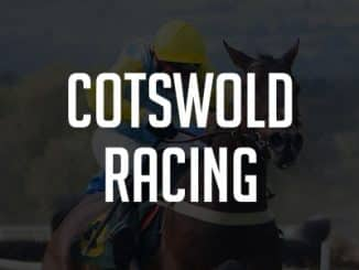 Cotswold Racing Review