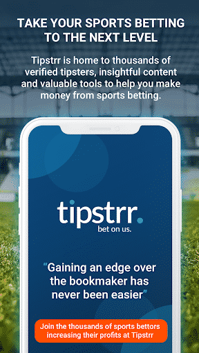 join tipstrr for free click this image