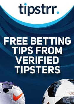 tipstrr free tips
