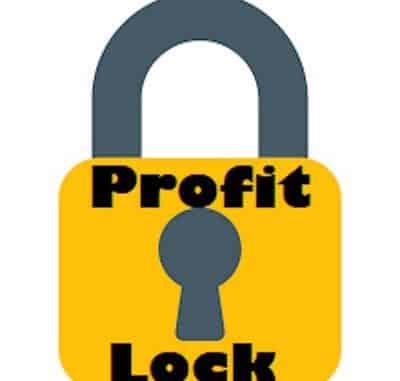 profit lock review