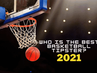 who is the best basketball tipster