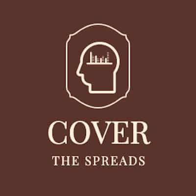 cover the spreads basketball tips