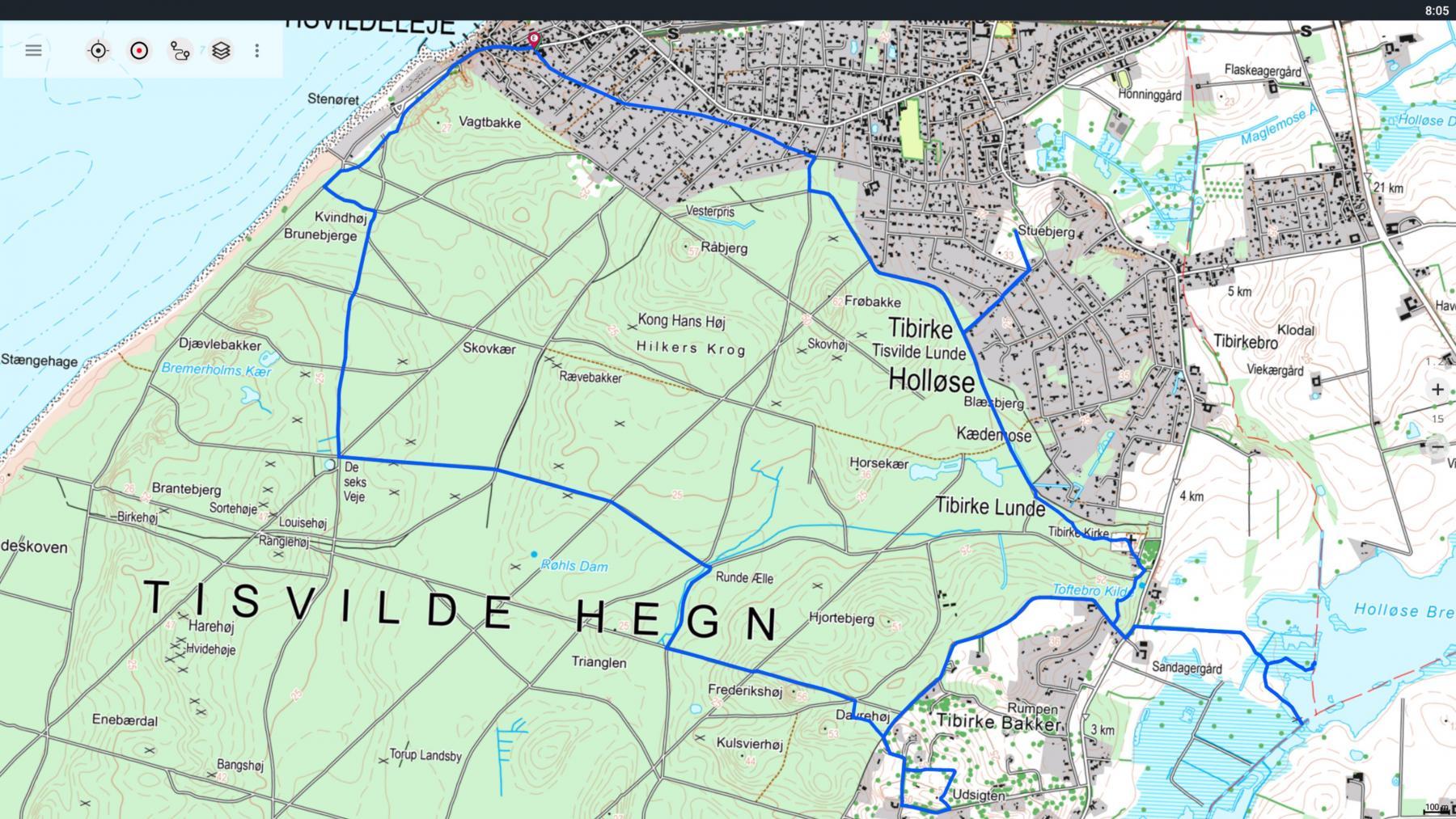 Denmark-Topo-Maps_Screenshot_2020.05.23_20.05.14