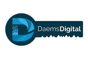 daemsdigital-trans