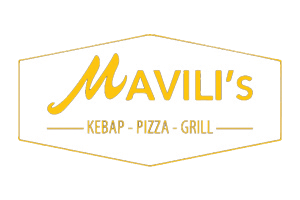 mavilis-trans