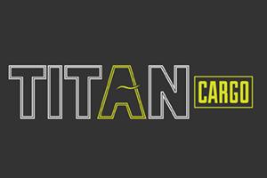 TitanCargo_slide1