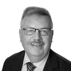 Jørgen Færch