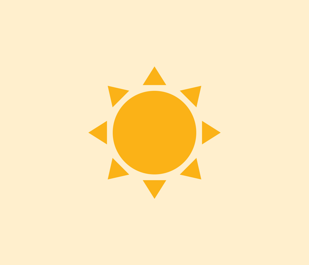 Hija_logo_star
